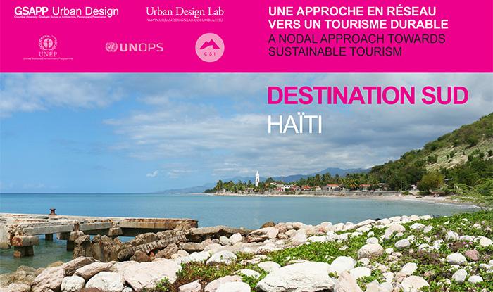 00_DestinationSud_Haiti_rev01