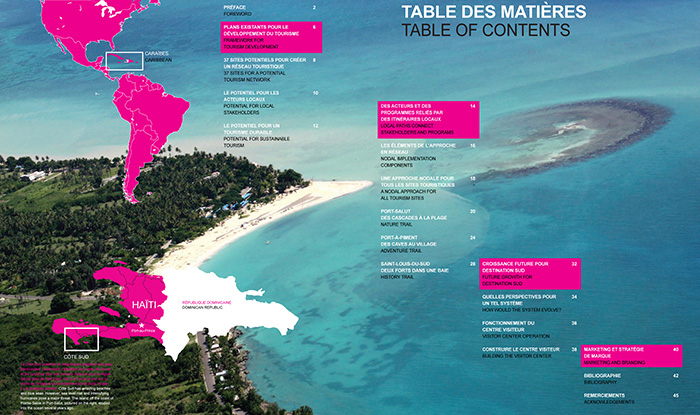 04-05_DestinationSud_Haiti_rev01