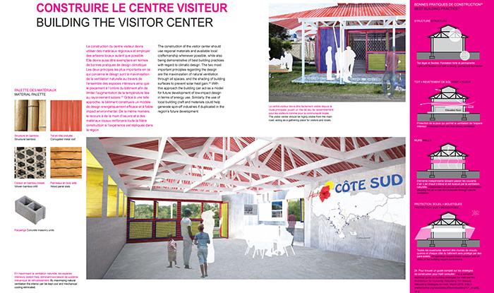38-39_DestinationSud_Haiti_rev01