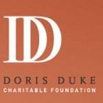Doris_Duke