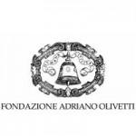 Fondazione_Adrianoolivetti