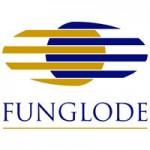 Funglode
