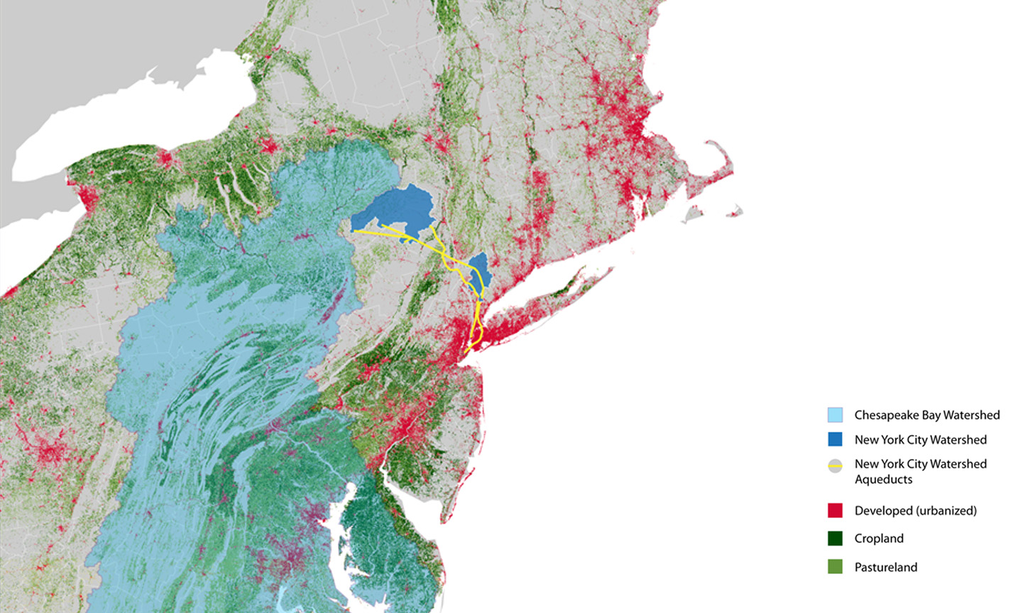 Regional_watersheds