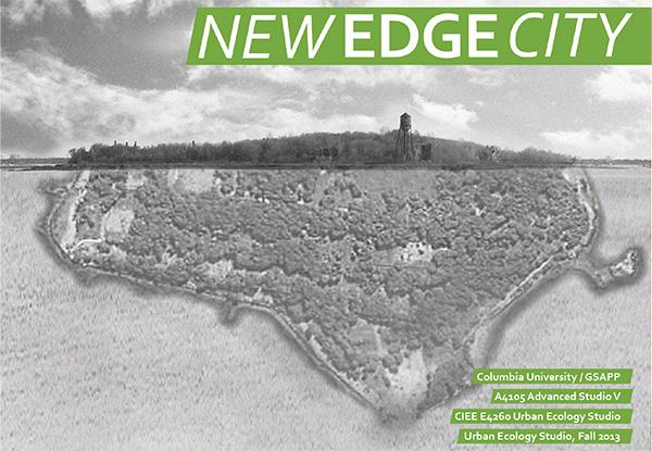 Plunz+Culligan_Urban Ecology_Course Summary FINAL